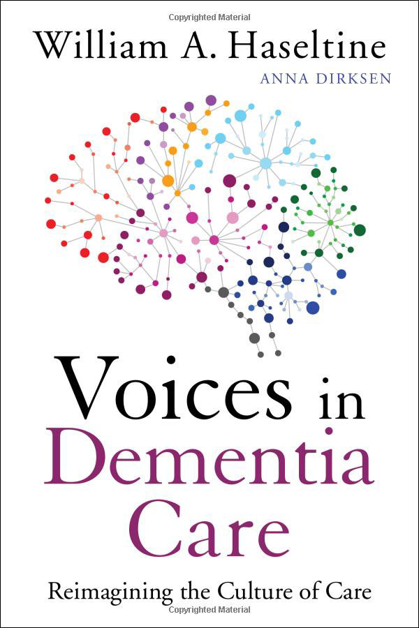 Voices In Dementia Care